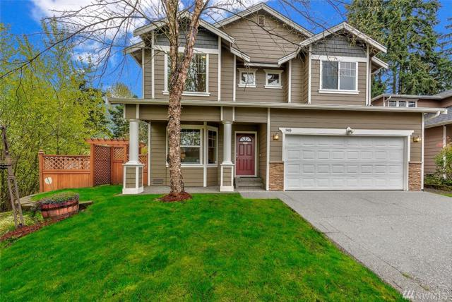 3406 135th Place SE, Mill Creek, WA 98012 (#1442582) :: Real Estate Solutions Group