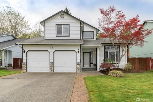 15016 92nd Ave E, Puyallup, WA 98375 (#1442620) :: Hauer Home Team