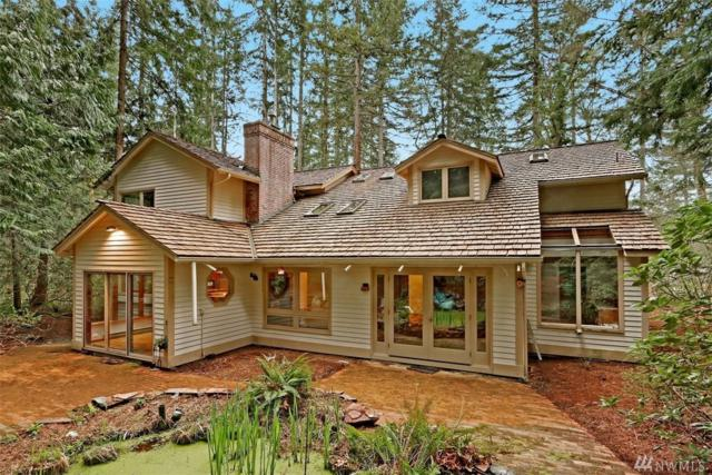 26448 SE 156th Place, Issaquah, WA 98027 (#1442621) :: The Robert Ott Group