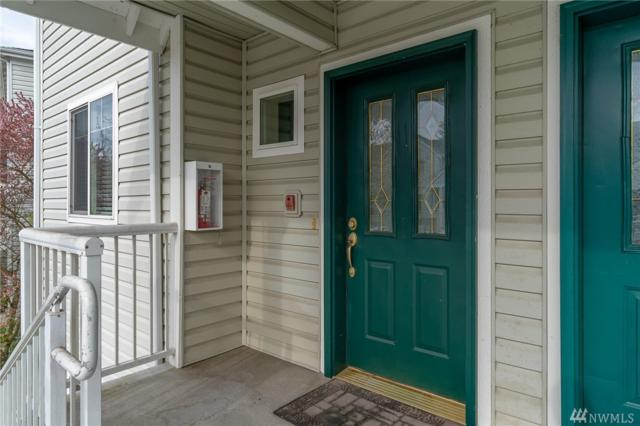 31900 104th Ave SE D201, Auburn, WA 98092 (#1442627) :: Lucas Pinto Real Estate Group