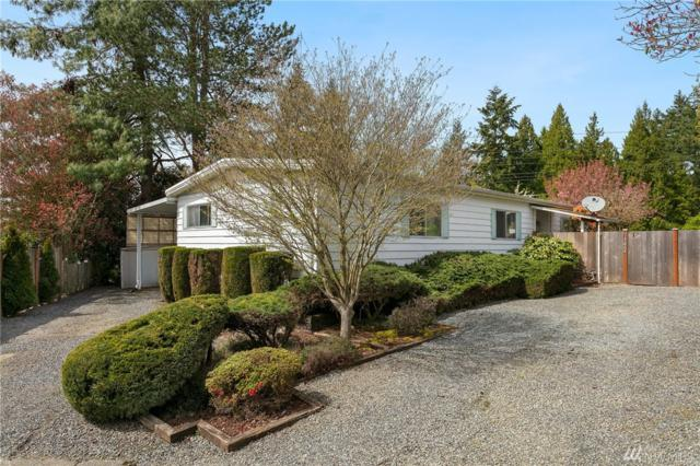 12608 NE 193rd Ct, Bothell, WA 98011 (#1442636) :: Ben Kinney Real Estate Team