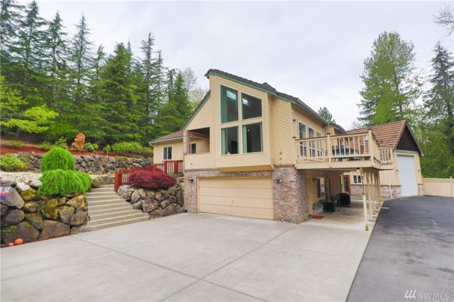 21836 SE 254th Place, Maple Valley, WA 98038 (#1442644) :: NW Homeseekers
