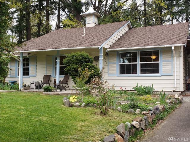 22011 Locust Place, Lynnwood, WA 98036 (#1442648) :: Keller Williams Realty Greater Seattle