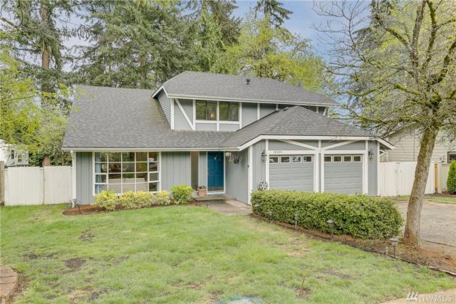10204 117th Place NE, Kirkland, WA 98033 (#1442660) :: Icon Real Estate Group