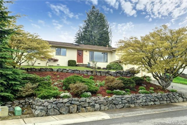 9720 36th Dr SE, Everett, WA 98208 (#1442665) :: Hauer Home Team
