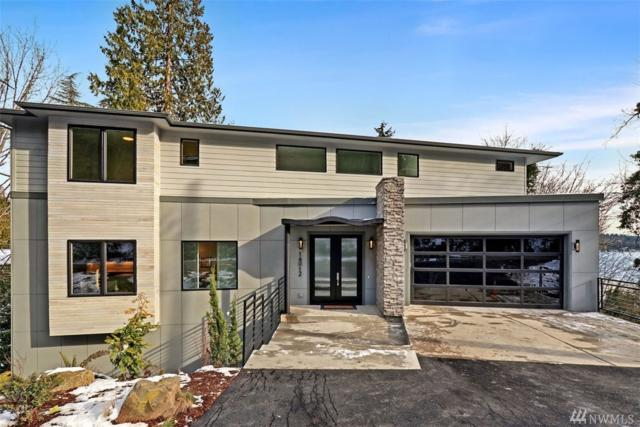 14012 41st Ave NE, Seattle, WA 98125 (#1442666) :: Commencement Bay Brokers