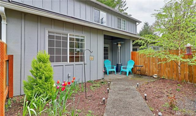 2920 60th Lane SE D, Olympia, WA 98501 (#1442671) :: Chris Cross Real Estate Group