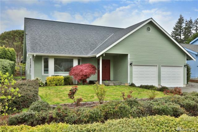 5642 Lenz Place, Langley, WA 98260 (#1442676) :: McAuley Homes