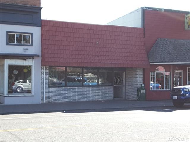 26 N Main St, Omak, WA 98841 (#1442677) :: NW Home Experts