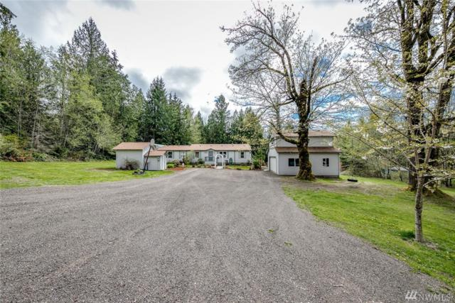 6423 NW Bondale Lane, Silverdale, WA 98383 (#1442689) :: NW Home Experts