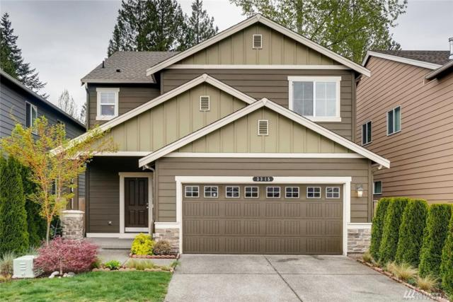 3315 176th Place SE, Bothell, WA 98012 (#1442693) :: Northern Key Team