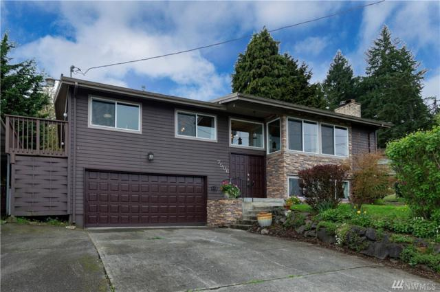 7506 85th St E, Puyallup, WA 98371 (#1442699) :: Chris Cross Real Estate Group