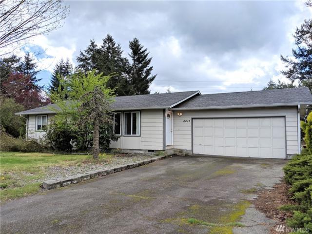 8413 Sitka Ct SE, Lacey, WA 98513 (#1442701) :: Ben Kinney Real Estate Team