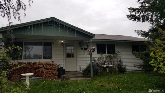 1620 S 'B' St, Port Angeles, WA 98363 (#1442713) :: Northern Key Team