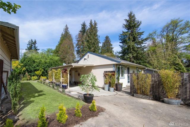 12058 8th Ave S, Seattle, WA 98168 (#1442715) :: Kimberly Gartland Group