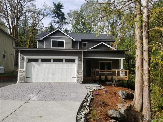 4811 71st St Ct NW, Gig Harbor, WA 98335 (#1442717) :: Homes on the Sound