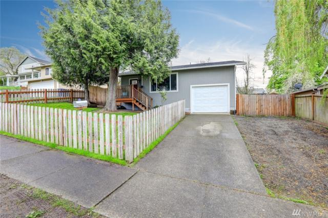 1840 E Fairbanks St, Tacoma, WA 98404 (#1442719) :: Northern Key Team