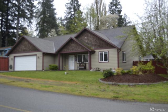 305 E Poplar St, Shelton, WA 98584 (#1442731) :: NW Home Experts