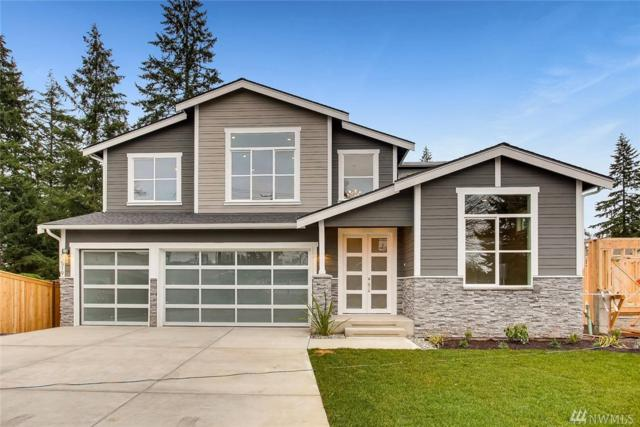 21519 1st Ave W, Bothell, WA 98021 (#1442742) :: Northern Key Team