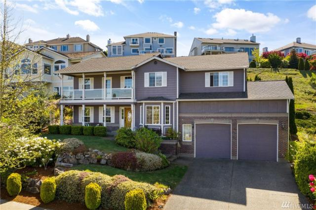 5504 Chinook Dr NE, Tacoma, WA 98422 (#1442760) :: Commencement Bay Brokers