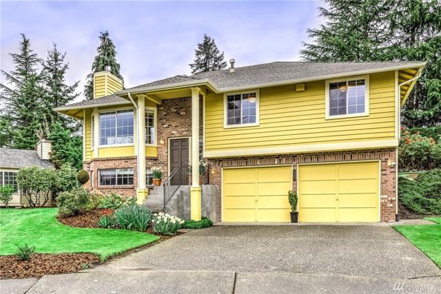 6221 2nd Dr SE, Everett, WA 98203 (#1442763) :: KW North Seattle