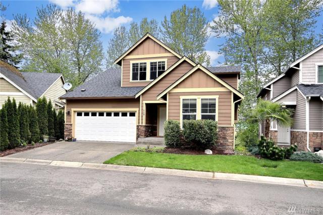 315 50th St SE, Auburn, WA 98092 (#1442766) :: Lucas Pinto Real Estate Group
