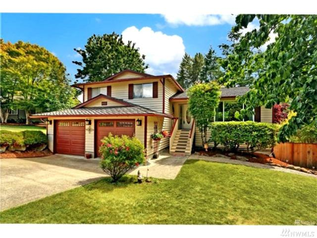 15721 SE 175th Place, Renton, WA 98058 (#1442770) :: Costello Team