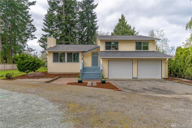 24515 9th Ave S, Des Moines, WA 98198 (#1442782) :: Sarah Robbins and Associates