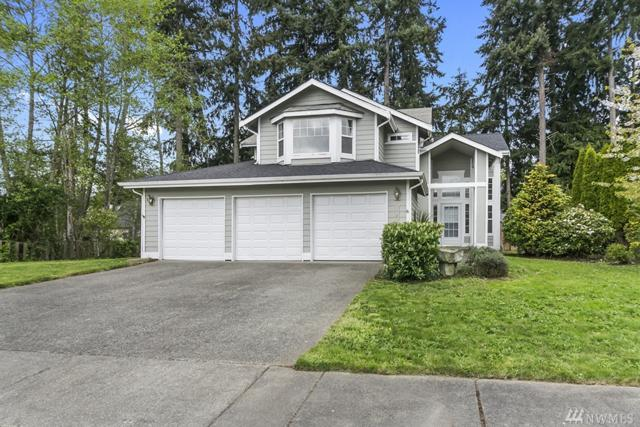 403 S 330th Place, Federal Way, WA 98003 (#1442785) :: Tribeca NW Real Estate