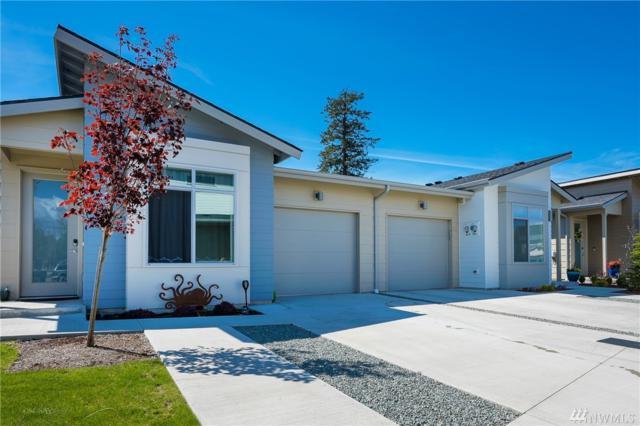 617 Spring Vista Place, Bellingham, WA 98226 (#1442802) :: Keller Williams Everett