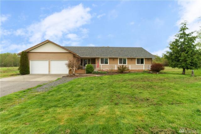 22775 Franklin Rd, Mount Vernon, WA 98273 (#1442814) :: Ben Kinney Real Estate Team