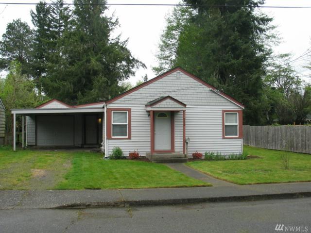 715 Roosevelt St NE, Olympia, WA 98506 (#1442827) :: Better Properties Lacey
