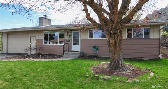 1255 Millerdale Ave, Wenatchee, WA 98801 (#1442835) :: Keller Williams Western Realty