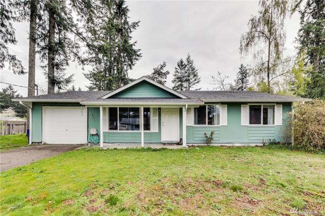 11821 Fry Ave SW, Port Orchard, WA 98367 (#1442837) :: Chris Cross Real Estate Group