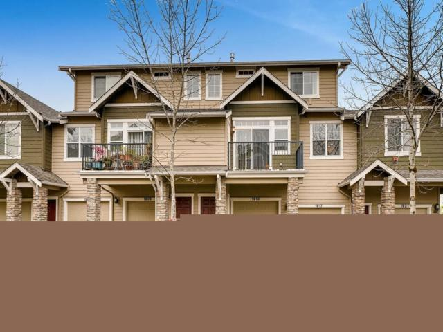 1913 16th Lane NE, Issaquah, WA 98029 (#1442839) :: McAuley Homes