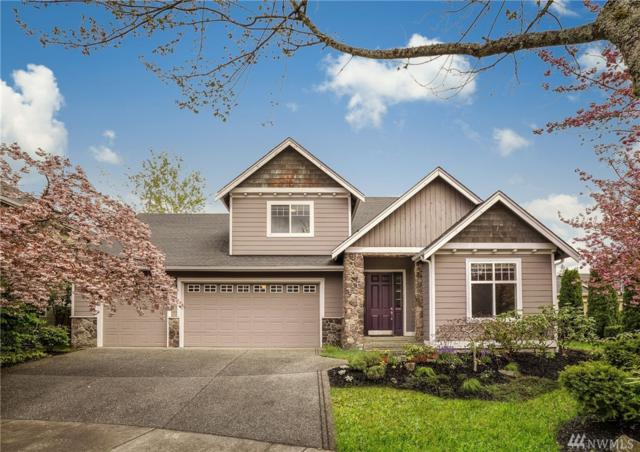 22732 SE 263rd Ct, Maple Valley, WA 98038 (#1442842) :: Northern Key Team