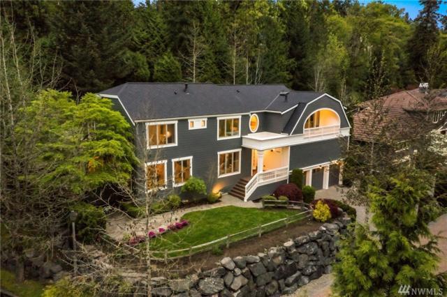 3901 97th Ave NE, Kirkland, WA 98033 (#1442847) :: Real Estate Solutions Group