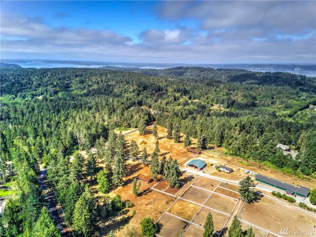 7310 66th St NW, Gig Harbor, WA 98332 (#1442848) :: Hauer Home Team