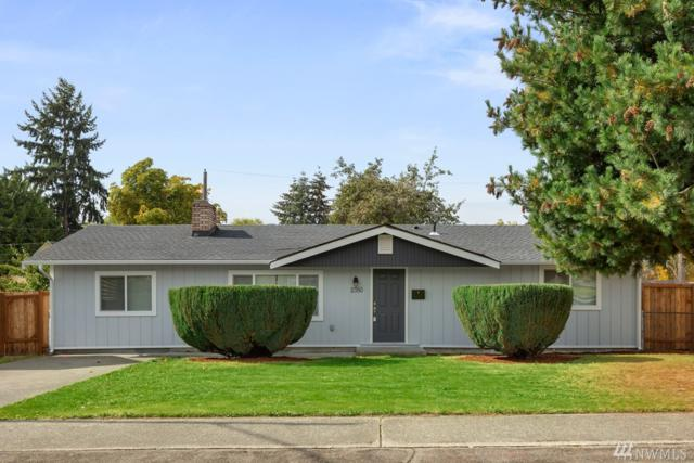 2350 S Wilkeson, Tacoma, WA 98405 (#1442852) :: Commencement Bay Brokers