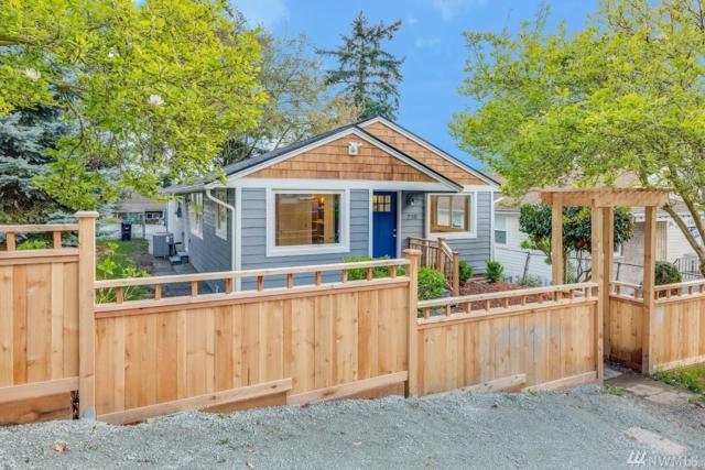 2311 S Bateman St, Seattle, WA 98108 (#1442859) :: McAuley Homes