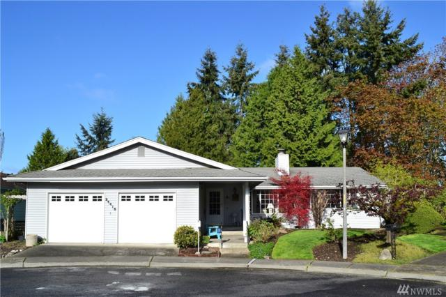24415 9th Place S, Des Moines, WA 98198 (#1442865) :: Sarah Robbins and Associates