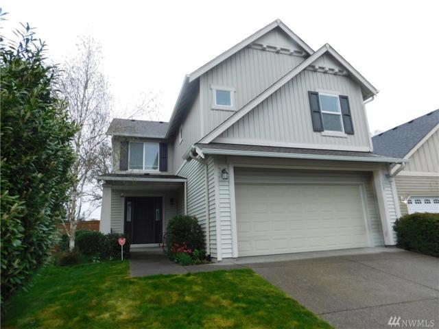 1429 177th St E, Spanaway, WA 98387 (#1442870) :: Chris Cross Real Estate Group