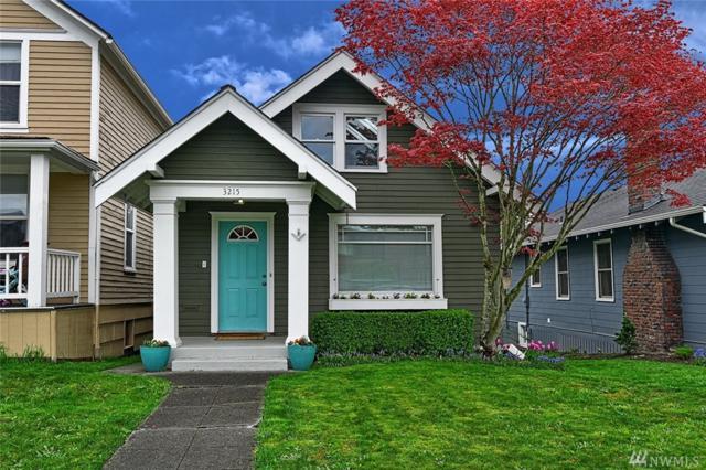 3215 Rockefeller Ave, Everett, WA 98201 (#1442875) :: Keller Williams - Shook Home Group