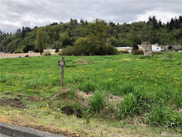 0 Algona Blvd N, Algona, WA 98001 (#1442883) :: Crutcher Dennis - My Puget Sound Homes