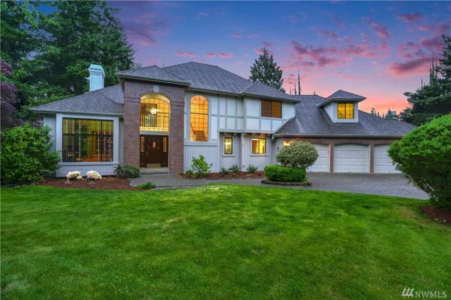 2198 Squak Mountain Lp SW, Issaquah, WA 98027 (#1442887) :: Kimberly Gartland Group
