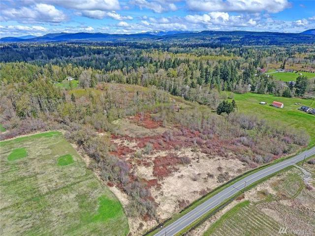 5-XXX 300th St NW, Stanwood, WA 98292 (#1442891) :: Commencement Bay Brokers
