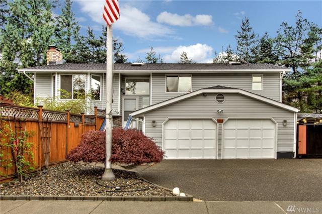 1004 110th Place SE, Everett, WA 98208 (#1442898) :: Keller Williams Western Realty