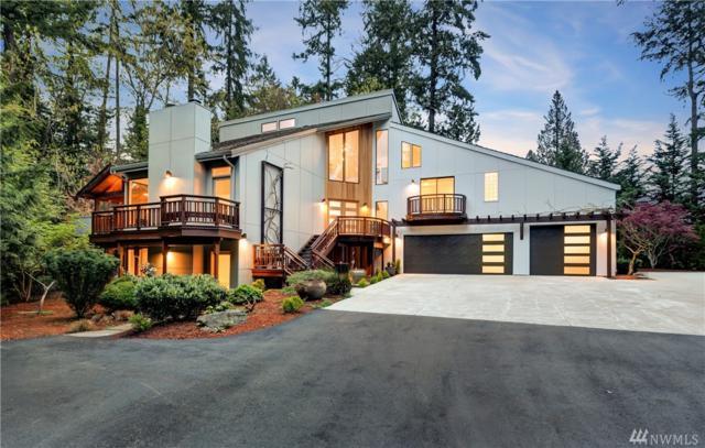 10058 SE 16th St, Bellevue, WA 98004 (#1442901) :: NW Homeseekers