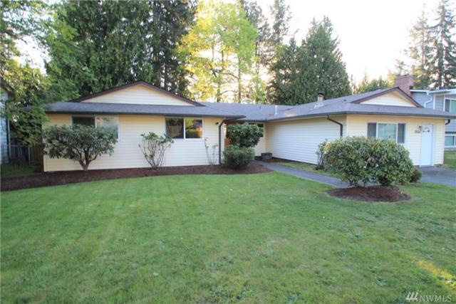 18909 129th Place SE, Renton, WA 98058 (#1442908) :: Homes on the Sound