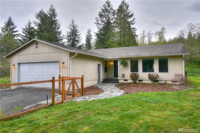 14022 Littlerock Rd SW, Rochester, WA 98579 (#1442916) :: The Royston Team